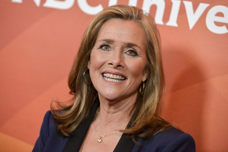 """FILE – In this July 13, 2014 file photo Meredith Vieira attends the NBC 2014 Summer TCA in Beverly Hills, Calif. """"The Meredith Vieira Show"""" is ending after two seasons. In a statement Monday, Jan. 4, 2016, Vieira said she was sorry to see her daytime talk show wrap and thanked her viewers.   (Photo by Richard Shotwell/Invision/AP, File)"""