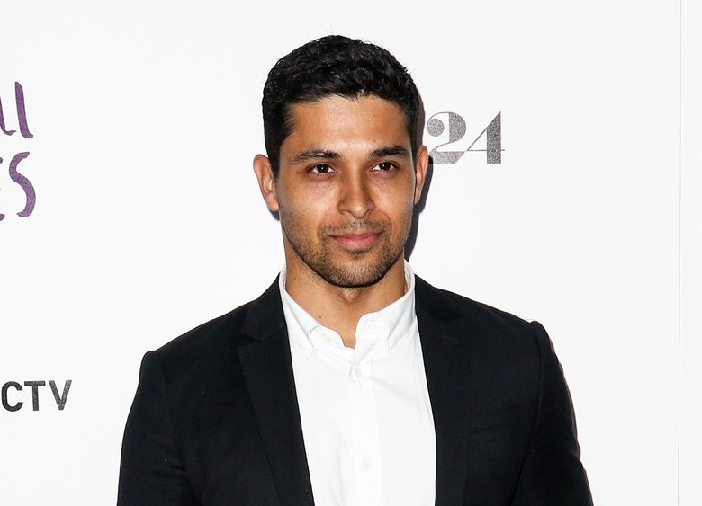 """FILE – In this April 12, 2016 file photo, Wilmer Valderrama attends the LA Premiere of """"The Adderall Diaries""""  in Los Angeles. Valderrama is joining the cast of """"NCIS,"""" as a series regular. (Photo by John Salangsang/Invision/AP, File)"""