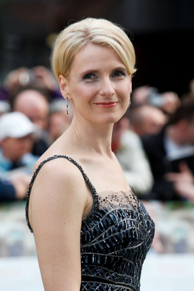 FILE – In this Sept. 22, 2010 file photo, U.S. Author Elizabeth Gilbert arrives at the European premiere of Eat, Pray, Love at The Empire Cinema, Leicester Square, London.  Gilbert announced on her Facebook page Friday, July 1, 2016 that she was separating from Jose Nunes after being together for 12 years, and married since 2007.  (AP Photo/Paul Jeffers)