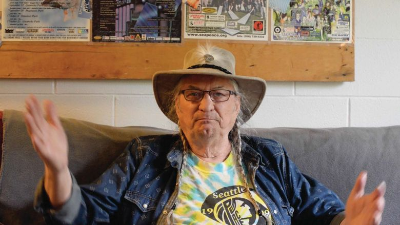 Don Glenn has been producing the Seattle Peace Concerts as a volunteer since 1981. He is retiring, but the concerts will continue under a new producer.