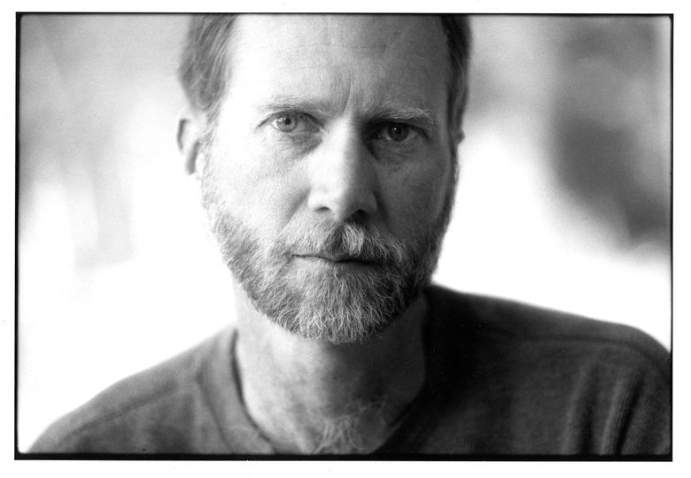 """Emerald City Music will perform John Luther Adams' new piece, """"there is no one, not even the wind …,"""" on Sept. 15. (Courtesy of Emerald City Music)"""