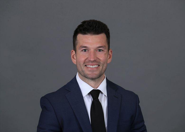 Bellevue native, former Sounders VP Ryan Gustafson named president of Seattle's XFL franchise  (Corky Trewin / )