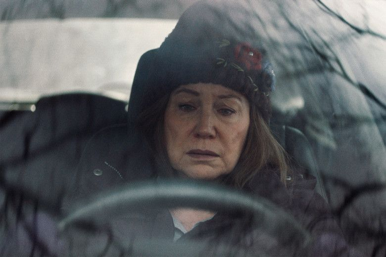 """Mary Kay Place is superb as the title character in """"Diane."""" (Courtesy of IFC Films)"""