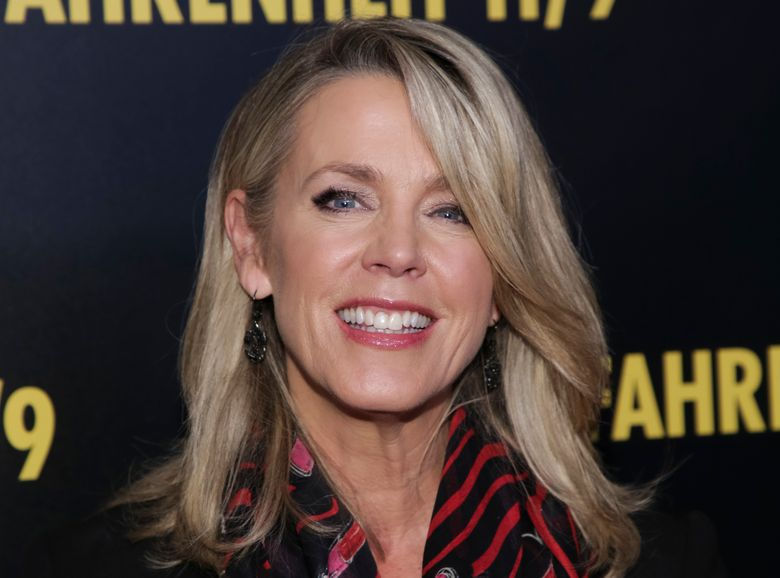 """FILE – In this Sept. 13, 2018 file photo, journalist Deborah Norville attends the premiere of """"Fahrenheit 11/9"""" at Alice Tully Hall in New York. Norville will undergo surgery to remove a cancerous thyroid nodule from her neck. In a video, the 60-year-old says a long time ago, a viewer reached out to say she had seen a lump on her neck. Norville says she had it checked out and a doctor said it was a thyroid nodule. She said she will not need chemotherapy.  (Photo by Brent N. Clarke/Invision/AP, File)"""