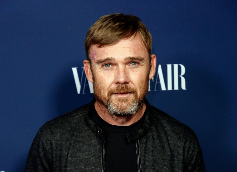 FILE – In this Nov. 2, 2016 file photo, actor Rick Schroder arrives at the NBC and Vanity Fair Toast to the 2016 – 2017 TV Season in Los Angeles. Prosecutors have declined to file charges against actor Schroeder after an arrest on suspicion of domestic violence. The Los Angeles County district attorney's office said in documents Tuesday, May 22, 2019, that Schroeder's girlfriend on May 1 told a 911 operator he punched her at his home in Malibu. (Photo by Willy Sanjuan/Invision/AP, File)