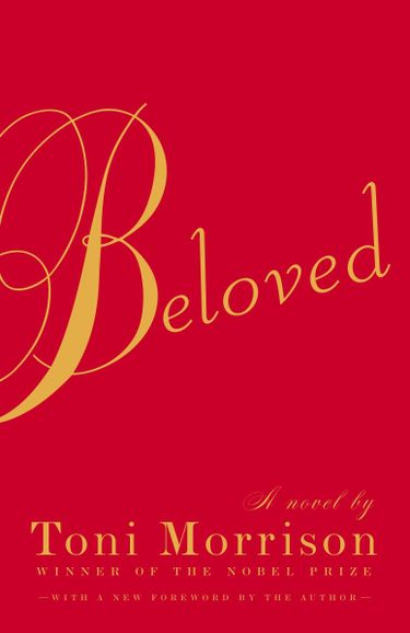 """""""Beloved,"""" published in 1987 and inspired by a true story, won the Pulitzer Prize for fiction."""