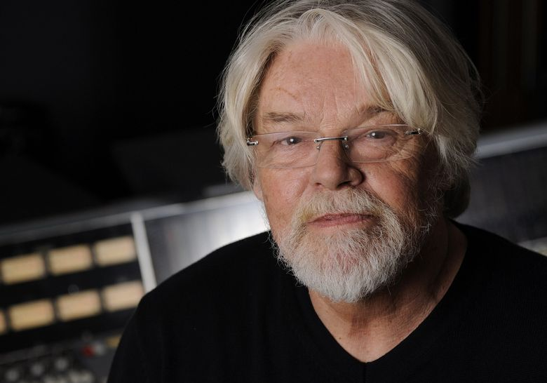 Bob Seger and the Silver Bullet Band will be coming to the Tacoma Dome Sept. 21 on their farewell tour. (Chris Pizzello / Invision / AP, 2014)