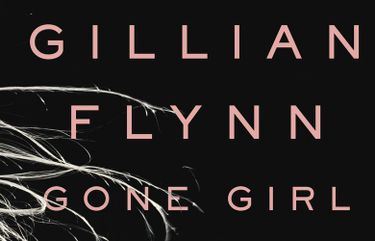 11092020 TZR Gone Girl Book Cover tzr 155638 jpg?d=375x241.