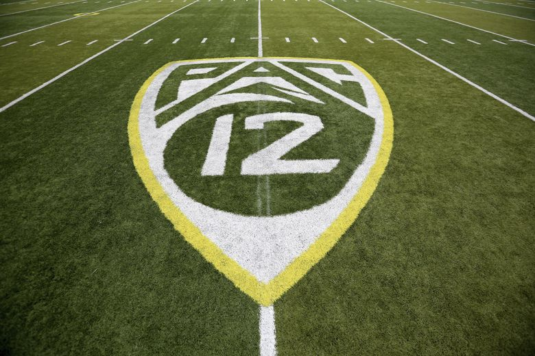 Should the Pac-12 hold a big televised event to announce its football schedule each year? (Ryan Kang / AP)